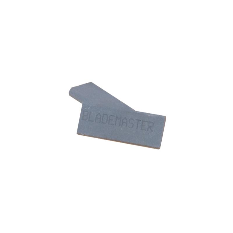 tsm4004